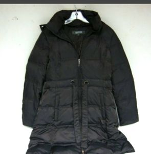 Kenneth Cole Reaction Winter Puffer Coat